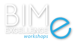 BIMe_Logo_Workshops_A