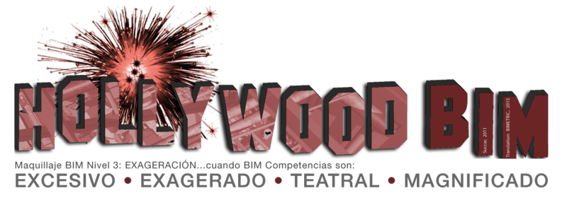 Hollywood-BIM-Spanish